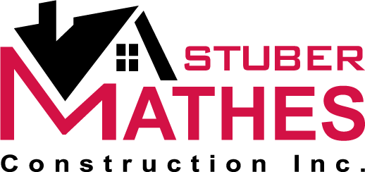 Stuber Mathes Construction